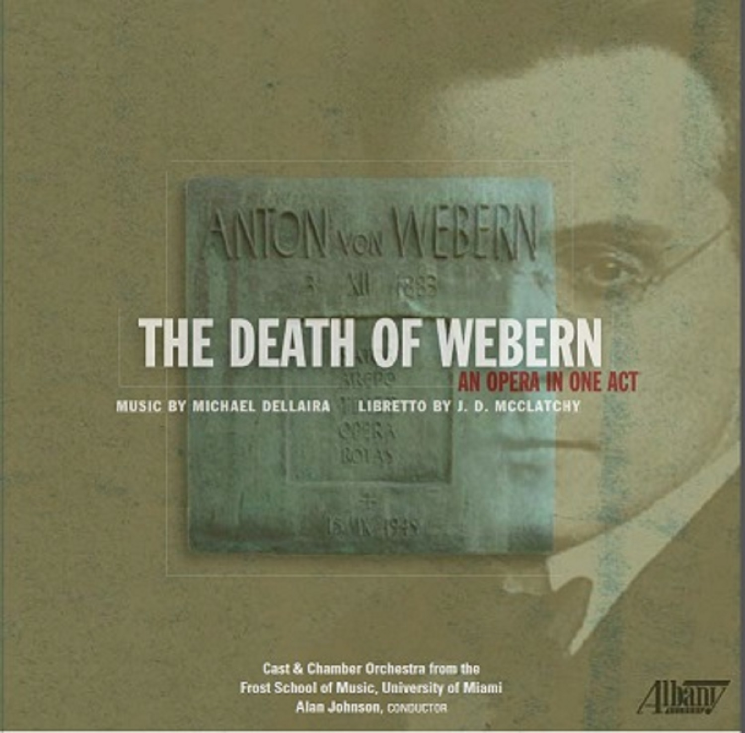 thedeathofweberncover.jpg